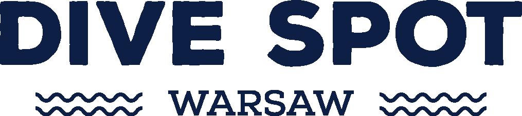 Dive Spot Warsaw